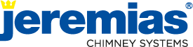 Jeremias Group - chimney systems Logo