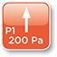 überdruck_200PA